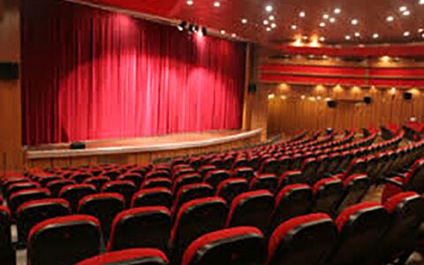 سینماها از فردا باز میشوند/ چه فیلمهایی روی پرده میرود؟