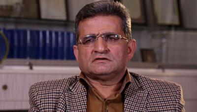 شاهحسینی کفاشیان فوتبال ایران را به خرابه و تاج به ویرانه تبدیل کرد فوتبال ایران, کمیته انضباطی, فدراسیون جهانی