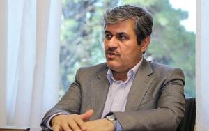 شورای نگهبان و وزارت اطلاعات پرونده تاجگردون را بررسی میکنند