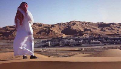 صادرات نفت سعودی ها ۳۲ درصد کاهش یافت عربستان, نفت خام, صادرات