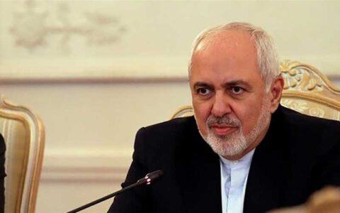 آمریکا حق ندارد برای بدنام کردن ایران از سازمان ملل و آژانس انرژی اتمی سو استفاده کند
