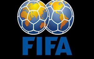 فیفا مقابل وزارت ورزش ایستاده است/ میزبانی جام ملتها؟ محال است