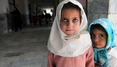 قانون حمایت از اطفال و نوجوانان ابلاغ شد