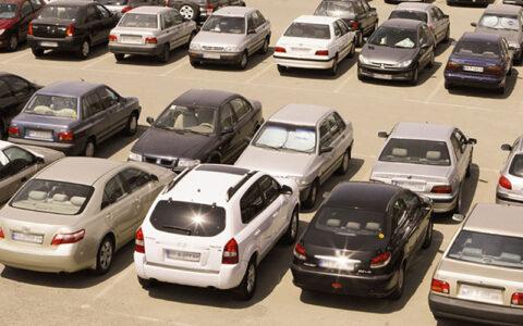 قیمت خودرو تغییر خواهد کرد؟/ کمتر از یک ماه تا ابلاغ قیمتهای جدید