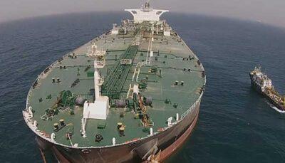 قیمت نفت برنت به مرز 41 دلار رسید