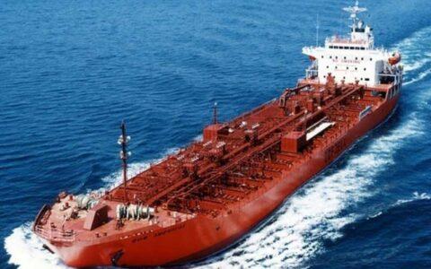 ماجرای رشوه آمریکاییها به ناخداهای نفتکشهای ایرانی