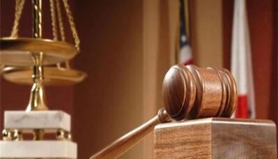 مجازات حبس برای رانندگان بدون گواهینامه گواهینامه, حبس, خودرو
