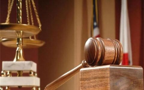 حبس برای رانندگان بدون گواهینامه