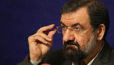 محسن رضایی پول ملی ایران قویترین پول منطقه خواهد شد پول ملی, هواداران آمریکا, محسن رضایی