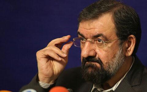 محسن رضایی: پول ملی ایران قویترین پول منطقه خواهد شد