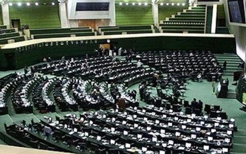 مخالفت کمیسیون عمران مجلس با ساخت «آپارتمانهای 25 متری»