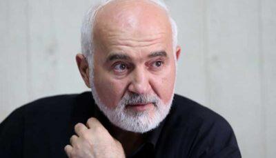 مرخصی پوری حسینی از زندان برای لغو واگذاری کشت و صنعت مغان پوری حسینی, کشت و صنعت مغان, احمد توکلی