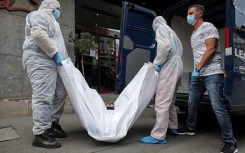 مرگ منصوری مشکوک است / باید عکسی از جسد منتشر شود / احتمال همکاری مقامات رومانی در قتل منصوری وجود دارد