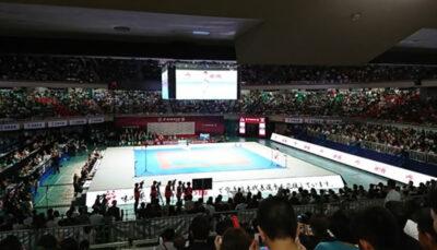 مسابقات قهرمانی جهانی کاراته آبان 2021 برگزار می شود ویروس کرونا, المپیک توکیو, فدراسیون جهانی