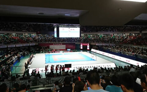 مسابقات قهرمانی جهانی کاراته آبان 2021 برگزار می شود