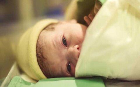 عدم تخصیص یارانه به نوزادان جدید با سیاستهای کلی نظام مغایرت دارد