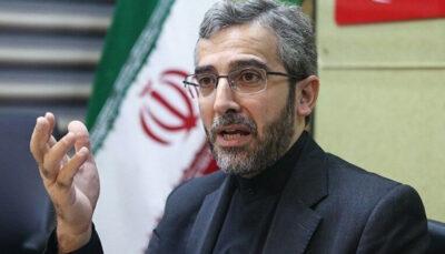 معاون قوه قضاییه: علت مرگ قاضی منصوری مبهم است