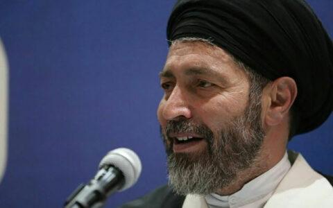 موسوی: توبه «طبری» باید مورد قبول مردم یا مقام معظم رهبری باشد