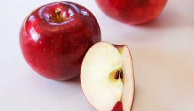 میوههای مفید برای کاهش وزن کاهش وزن, میوه, قند طبیعی