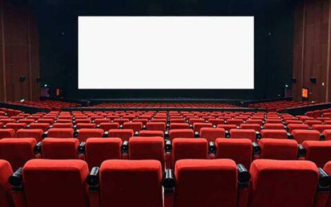 نگاهی دیگر به پایان یک انحصار در سینما