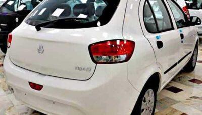 هشدار سایپا به فروشندگان و خریداران حواله خودرو سند مالکیت, خودروساز, سایپا