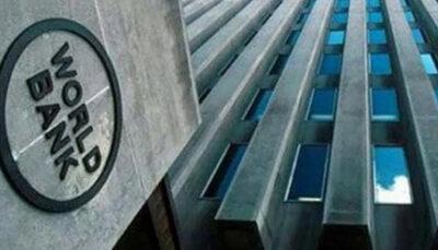 وام بانک جهانی؛ اولین آزمون مجلس یازدهم وزارت بهداشت, بانک جهانی, مجلس یازدهم, تسهیلات بانک جهانی