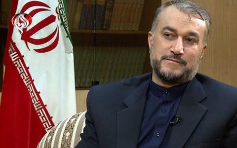 واکنش دستیار ویژه رئیس مجلس به قطعنامه سه کشور اروپایی علیه برنامه هستهای ایران