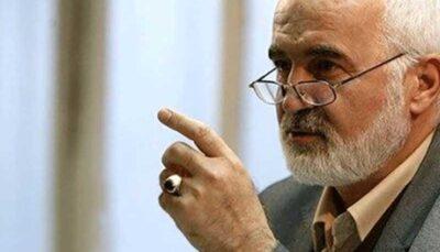 واکنش عباس عبدی به نامه احمدتوکلی: این نامه یعنی استیصال در مبارزه با فساد