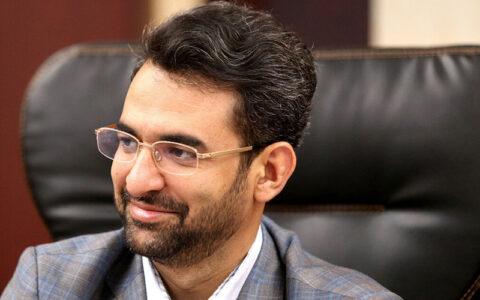 وزیر ارتباطات:نسل پنجم اینترنت مردادماه عرضه میشود