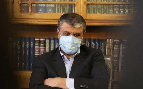 وزیر راه و شهرسازی: فاقدین مسکن بهزودی صاحب مسکن میشوند
