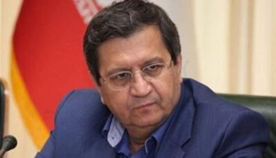 پاسخ عبدالناصر همتی به شایعه معامله نفت در برابر غذا با عراق