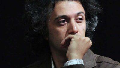 پیمان یزدانیان آلبوم تازه منتشر میکند/ تکنوازی پیانو