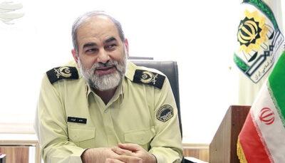 چرا قاضی منصوری در رومانی زندانی نبود؟/فیلم