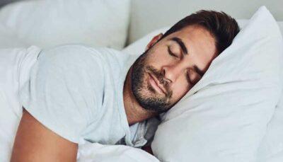 چه عواملی مزاحم خواب آرام شبانه هستند؟