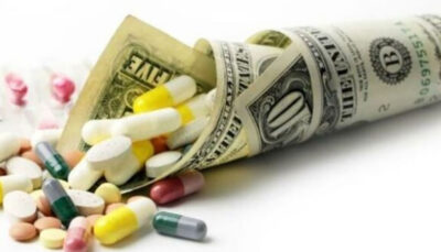 کدام داروها از فهرست دریافت ارز دولتی خارج شدند؟