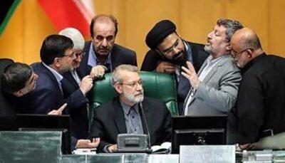 کمیسیونهای اقتصادی مجلس خالی از اقتصاددانان مجلس دهم, اقتصاد دان, کمیسیون اقتصادی