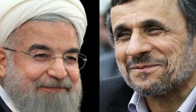 کپیپرداری حسن روحانی از طرح شکست خورده احمدینژادجاره مسکن با دستور رئیس جمهور کاهش مییابد؟ نرخ اجارهبها, حسن روحانی, طرح دولت