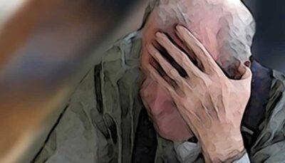 ۲ میلیون و ۸۰۰ هزار تومان یا ۴۱ درصد، مستمریبگیران در برزخ تصمیم نهایی دولت/ چرا بازنشستگان تامین اجتماعی فقیرتر از گذشته شدهاند؟