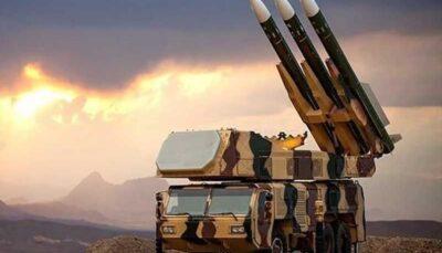 ۵گزینه ایران پس از تمدیدتحریم تسلیحاتی ایران, بازار تسلیحاتی جهانی, تحریمهای تسلیحاتی ایران