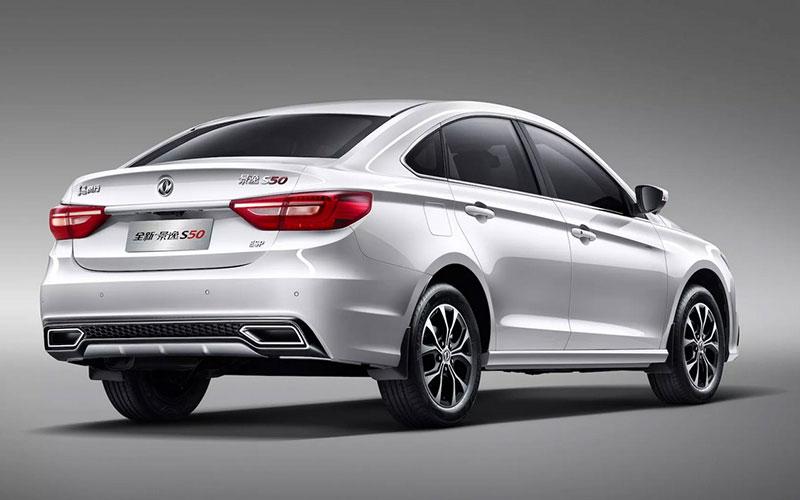 بازگشت خارجیها به صنعت خودروسازی ایران/ چینی تازه وارد را بشناسید