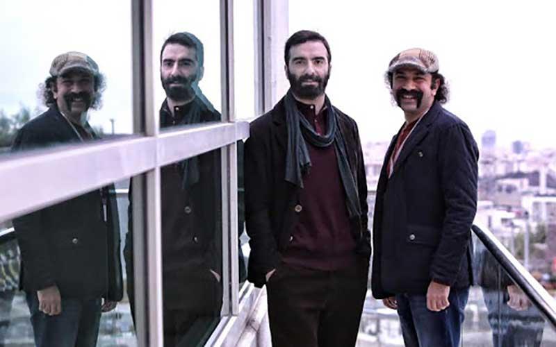08 1 جشنواره فیلم فجر, سینما, پروتکلهای بهداشتی