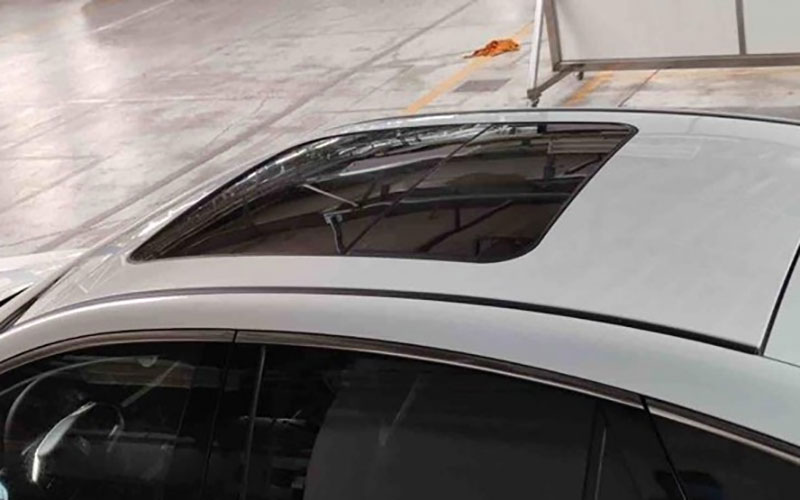 معرفی بستیون بی70؛ سدان لوکس چینی با نگاهی به یک برند مطرح خودرویی / تصاویر