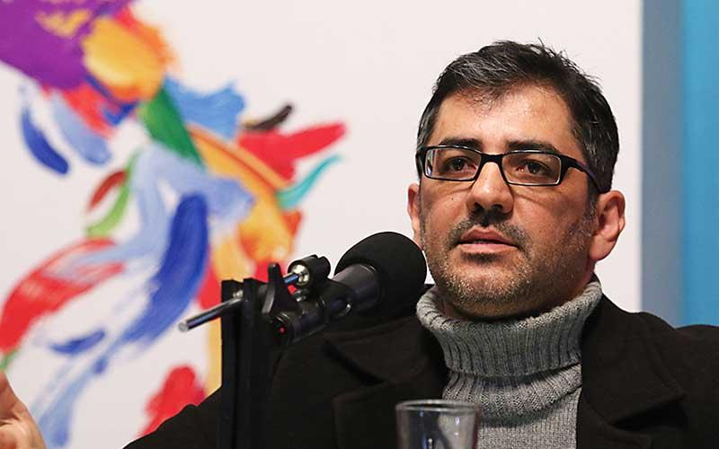 24 جشنواره فیلم فجر, سینما, پروتکلهای بهداشتی