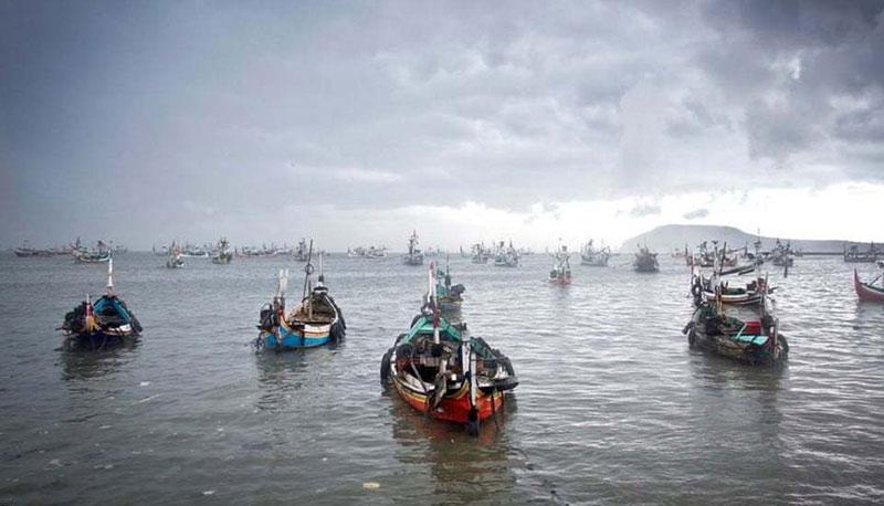 تصاویر برگزیده مسابقه عکاسی ولیعهد دبی