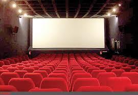 سینماها سه روز اول تیرماه بلیت نیم بها ارائه می دهند