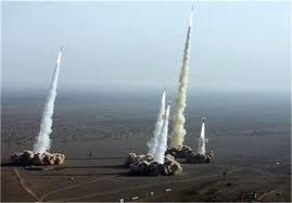 بازتاب قدرت موشکی ایران در رسانههای چین