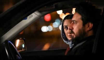 «همگناه» هم سانسور میشود / روایتهای خواندنی محسن کیایی /قرار نبود نقش آرمان را بازی کنم