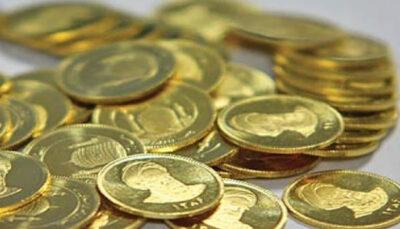 آخرین تحولات بازار سکه و طلا؛ سکه چقدر حباب دارد؟ بازار تهران, اونس جهانی, سکه بهار آزادی