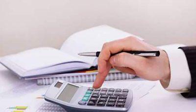 آخرین تغییرات طرح مالیات بر خانه های خالی