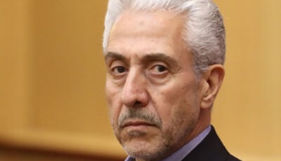 """آزمونهای لغو شده، مرداد ماه برگزار میشوند/""""کنکور"""" امروز تعیین تکلیف میشود"""